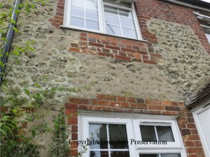 lime pointing, LIME POINTING WILTSHIRE, LIME POINTING SOMERSET